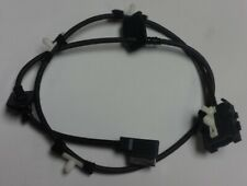 GENUINE LAND ROVER iPOD, iPHONE CABLE FOR DISCOVERY 4  LR015905