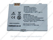 Original AKKU Accu Siemens CF62/CF62T/CXV65/CXV70/C65/C72/C75/CF5/M75/S65/M2