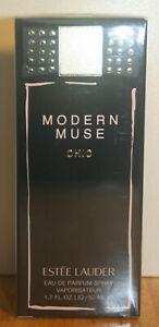 Estee Lauder Modern Muse Chic EDP Spray 50ml. BNIB
