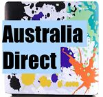 Australia Direct