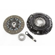 Competition Clutch Stage 1.5 Clutch Kit  02-08 Acura RSX/ 02-09 Honda Civic Si