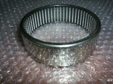 Bell 206 Helicopter Roller Bearing 206-010-189-001