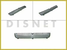 GRILL GRILLE FOR FORD TRANSIT VI MK6 00-06