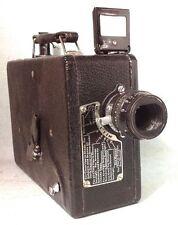 Kodak 16mm Vintage Movie Cameras