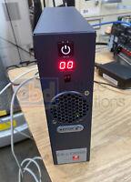 EX-c C8000 Print Server for the Xerox AltaLink C8030 C8035 C8045 C8055 C8070