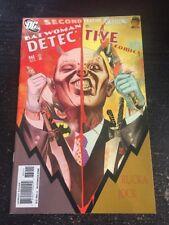 Detective Comics#862 Incredible Condition 9.0(2010) Wow!!