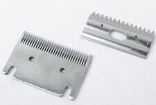 Replacement Blade for Electric Horse Clipper