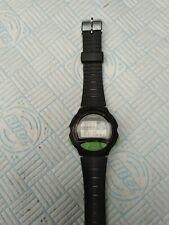X2 vintage montres Casio Working Tm-11 & F -200