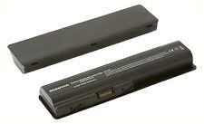 4400mah battery for HP Compaq 462890-542