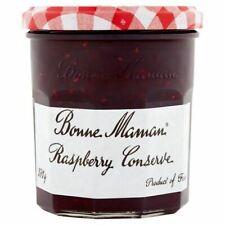 Bonne Maman | Raspberry Conserve | 3 x 370g