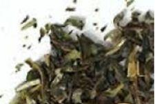Darjeeling Tea Fresh Arrival 2020 (FIRST FLUSH) ORGANIC DARJEELING TEA 17.64 oz