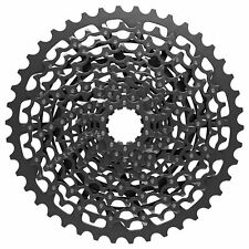 Sporting Goods Nice Campagnolo Record Cassettes 11 Speed Us Mounted On Special Frames 11-23t Last Style Bicycle Components & Parts