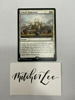 MTG Magic The Gathering - Teferi's Protection - Mystery Booster