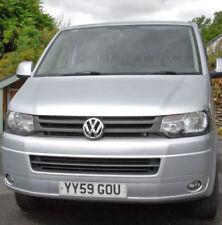 Diesel Volkswagen with 4-Wheel Drive Commercial Vans & Pickups
