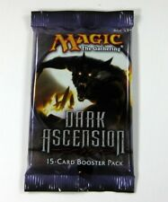 Magic The Gathering - Dark Ascension Booster englisch
