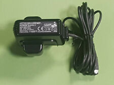 Official Nintendo Game Boy Advance SP / DS Classic Power Supply AGS-002(UKV)