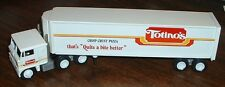 Totino's Pizza '80 Winross Truck