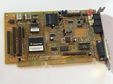 Packard BELL SOUND 16a Aztech ISA Scheda Audio, CD ROM Controller?