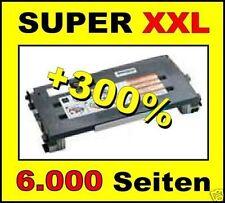 TONER POUR LEXMARK C500 C500N X500 X502N - C500H2CG c500s2cg CYAN Cartouche