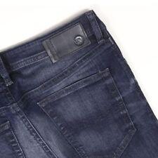 Diesel Cotton Regular Size Jeans for Men