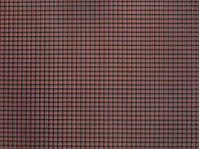 NOCH 55772 Spur N, Dachziegel, ca. 30x20cm (Grundpreis 1qm=141,67 Euro)
