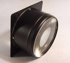 Beseler 23C II 23CII Darkroom Enlarger Replacement Condenser Assembly