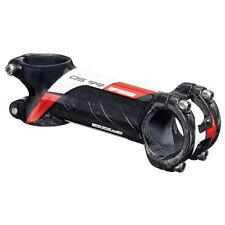 Os-99 CSi Handlebar stem Red Alloy 110mm 6 2014 FSA Bike Handlebars