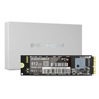 512GB SSD for MacBook Pro Retina Late 2013 - Mid 2015, MacBook Air Mid 2013-2017