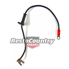 Ford Distributor Primary Lead Ignition Wire DL-38 V8 Comet Lincoln Mustang