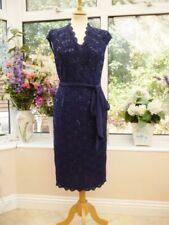 b847acc19d471 Lace Dresses Jacques Vert