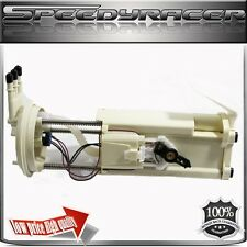 NEW BUICK REGAL GRAND PRIX V6 3.8L FUEL PUMP MODULE ASSEMBLY VAN 1 SUPERCHARGER