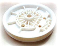SM-11006 SkI-Doo SKANDIC 500/6002002-2002 Rope Sheave SkI-Doo By SPI