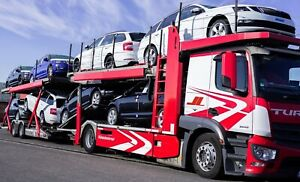 Copart Auction Car Shipping Quote Auto Transport Low Rates Insured