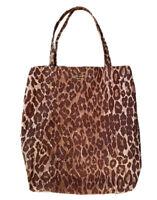 Dolce & Gabbana Mare Leopard Tote *Perfect Condition*