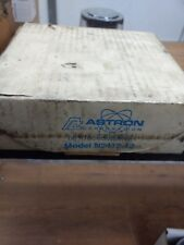 Astron Corporation N2412-12 Dc to Dc Convertor