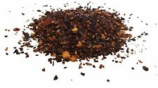 Ancho Grande Chilli Flakes - CHILLIESontheWEB
