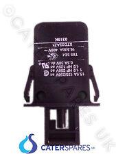 Safety Microswitch Buffalo Deep Fat Chip Fryers L484 L485 L490 L495 P107 Sw62