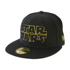 New Era Cap Hats for Boys  1dc62a555337