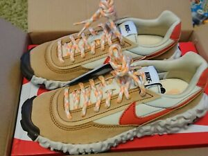 Nike Overbreak SP FOSSIL DA9784-700 from JP US 6.5 - 12