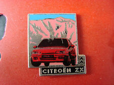 pins pin auto car citroen zx