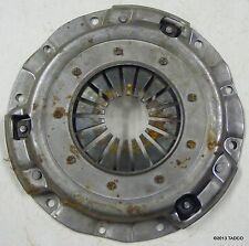 """C1122 New 8"""" Pressure Plate / Cover Assembly fits Escort & Tracer OE# F0CZ7563A"""