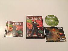 Will Rock - PC Game - IN Custom BOX