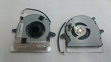 VENTILATEUR FAN POUR PC portable ASUS X501 X501U 13GNMO10M070-1