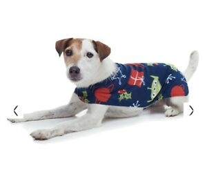 PET PAJAMAS Toy Story 4 Large NEW WITH TAGS