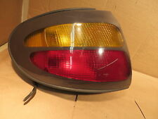 FORD TAURUS WAGON MERCURY SABLE WAGON 96-97 TAIL LIGHT DRIVER LH