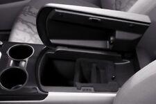 Peugeot 3008 Centre Console Storage Compartment Tray New Genuine 7591RF
