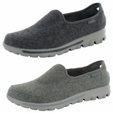 Women's Skechers GOwalk Trainers