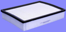 Air Filter Purolator A45314