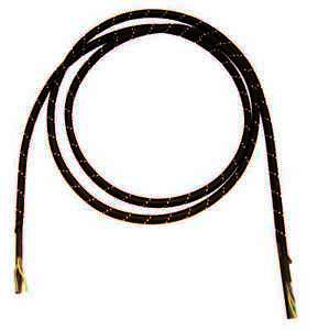 Câble de raccordement du fer à vapeur 5x0,75 et Tuyau Vapeur pour Laurastar Lift