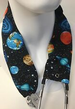 Planets MD RN EMT LPN Stethoscope Cover  Buy 3 GET FREE SHIPPING